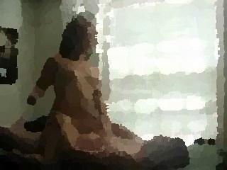 coed dorm sex fat women porn