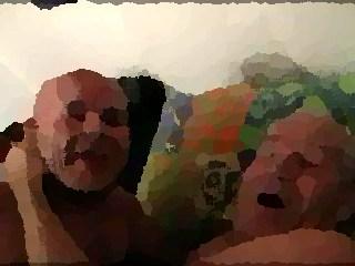 scandinavian spanking vids bare ass husband s videos click here