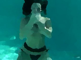sex parties videos coed nude swim