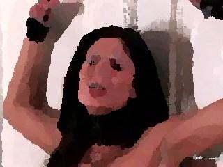 bdsm video streaming stream free porn xxx girl click here