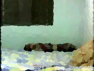 hidden cams naked taiwan thumbs xxx