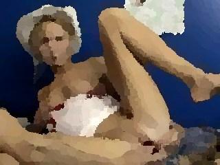 anal girl european free photos fucking