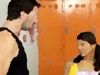 tiny spanking vids amature boy videos click here