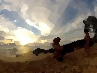 beach nude videos amateur mexicanas