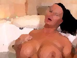 elon musk paris accord wonder woman hottest lesbian foursome dildo shows ever four hot busty milfs get
