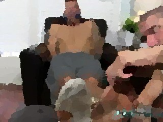 babies sex old young porn