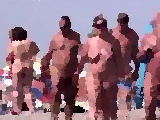 amateur voyeur fuck online porn comic
