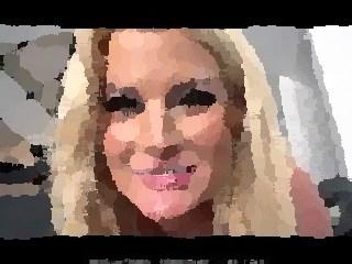 amateur big tit sex live webcams nude