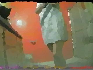 amateur hidden cams foxx nude