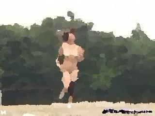 hidden amateur cams nude asian