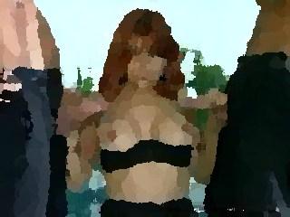 wife share naked celebrities italian pornstars redhead blowjob oral porno