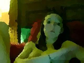 teen webcams amateur threesome