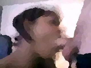latingoddesx amateur webcam cam latin