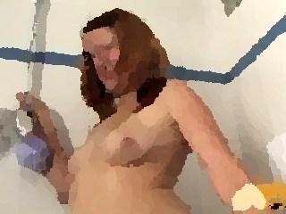 milfs porn amateur eat pussy