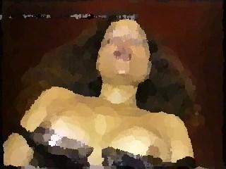 twink fuck girl videos hd sex gallery