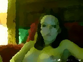 teen webcams masturbating anal