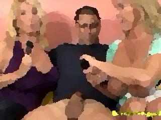 milfs with massive tits porn