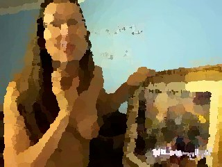bus school hard fucking girls kelly s webcam and nude