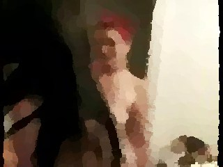 laptops college students sex party vids click here