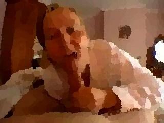granny handjob multiple cumshots mature porn old cumshot