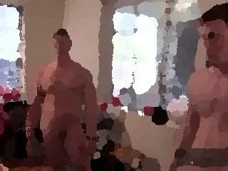 sex massage parlor porn movies