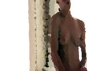 art party blowjob videos