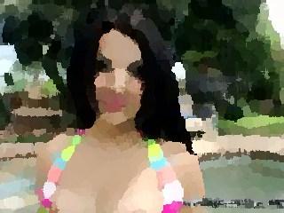 extreme interracial porn bikini return to top latinas
