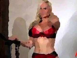 fat porn cuckold interracial extreme anal milfs