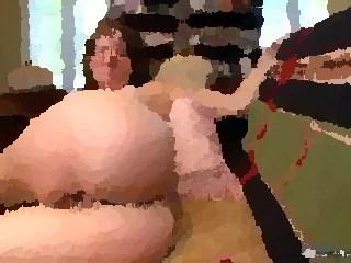 tucker the pornstar housewife nude videos