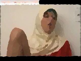 muslim girl anal the hottest arab porn in world