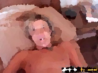 german couple first homemade passionate sex video amateur porn