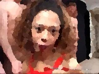 jewish sex hot videos chat porno extreme fucking bukkake