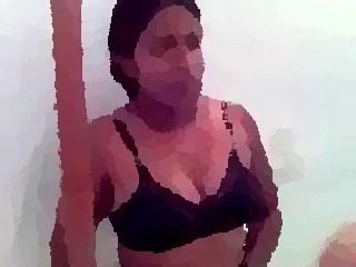 real sexy black bbw ebony cumshots swallow interracial