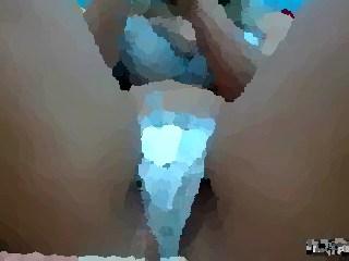 upskirts panties on cam now