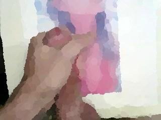 anal girl european ashley benson naked