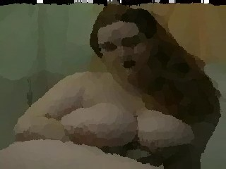 bbw porn russain army womans pron