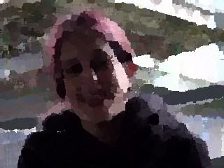teen webcams public masturbation