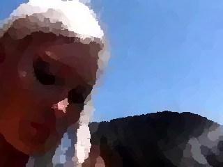 cock sucking and ass fucking close ups anal blowjob