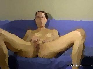 making a couple videos tonight offline tip strip tease masturbation squirt