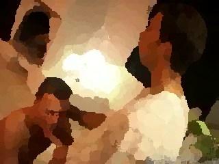 sexy arab guy with big fat cock cum on webcam indian desi cumshots