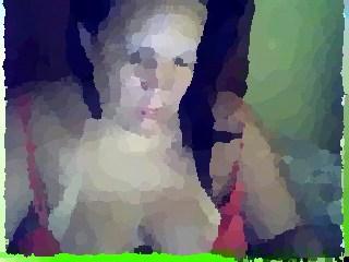 mature housewife masturbating in webcam