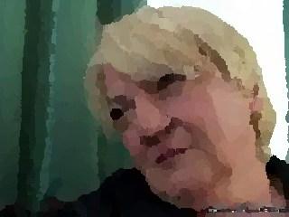interracial orgy matures granny porno vieux ejaculations cumshot