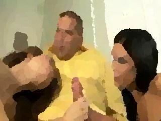 upskirt bigboob upskirt whore milfs at minneapolis convention center