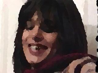 free arab tube porn videos page uk fucking