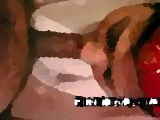 xxx live hd sex webcams without registration