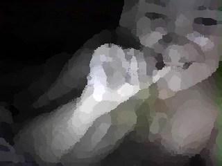 bbw webcam neuken gratis sexchat webcams porno video live adult s