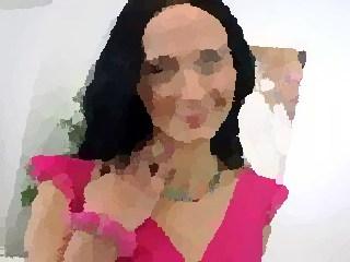 naked girls taking showers on videos kayden cross anal