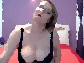 big boobs webcam super hot girl
