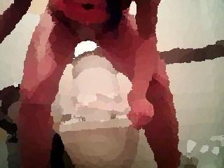 hidden cams hot girls super porn