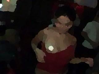 upskirts mature women cought on camera